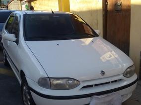 Fiat Palio 1.6 El 5p