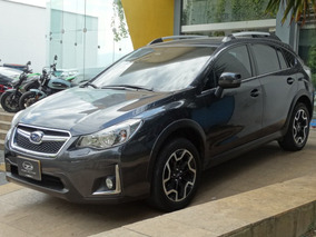 Subaru Xv 2.0i-s Cvt
