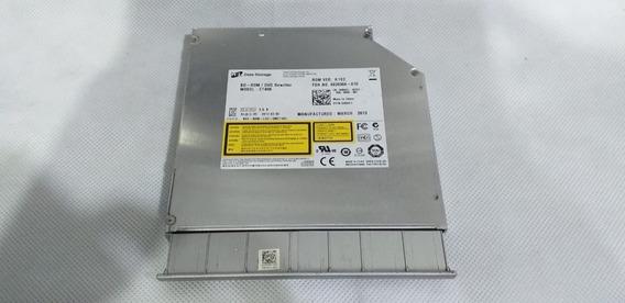 Gravador Dvd Inspiron 7520 - Informática [Melhor Preço] no