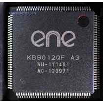 Chip Io Kb9012qf