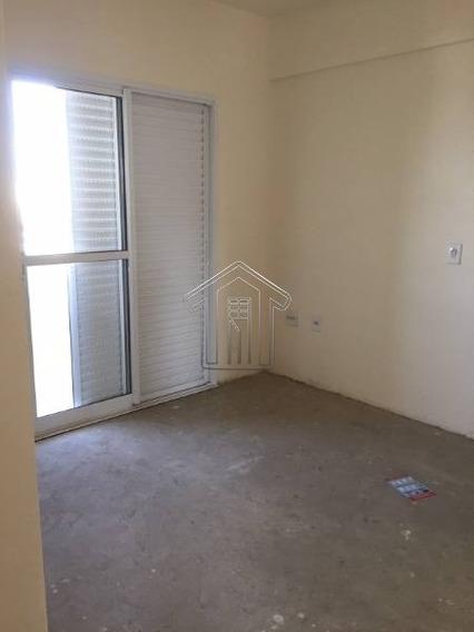 Apartamento Em Condomínio Padrão Para Locação No Bairro Campestre - 9764dontbreath