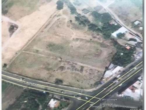 Terreno En Venta En Lomas De Tejaluca Atlixco Puebla