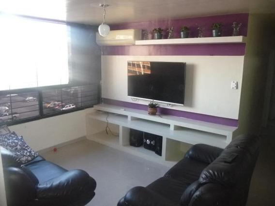 Apartamento Venta Nuevo Bosque Alto Mls 19-9671 Jd