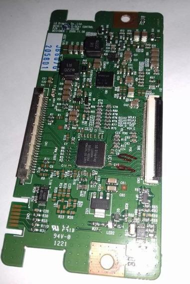 Placa T Com Lc320wxe-sca1