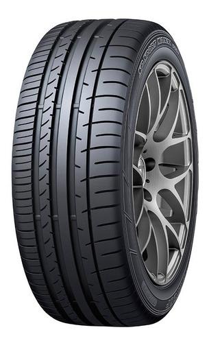Neumatico Dunlop Sport Maxx 050 225 45 R17 91w Vw Vento Golf