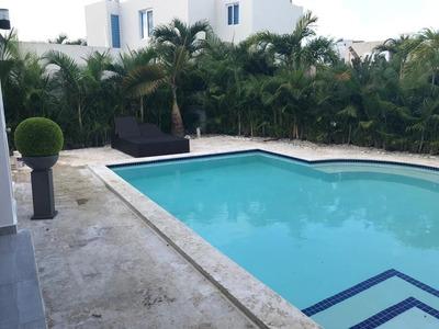 Villa 30 Sosua