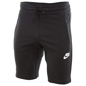 cc2d3865b Pantalon Corto Nike - Ropa y Accesorios en Mercado Libre Argentina