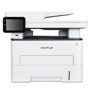 Impresora 7300 Fotocopiadora Multifuncion Laser Doble Faz