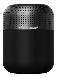 Parlante Bluetooth 5.0 Tronsmart Element T6 Max Sonido 360