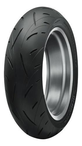 Cubierta 200/50 R18 (76w) Dunlop Road Sport Ii