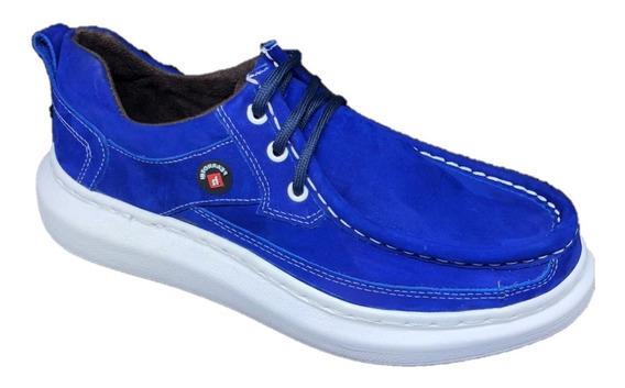 Sapato Fearnothi Lançamento Verão 2020