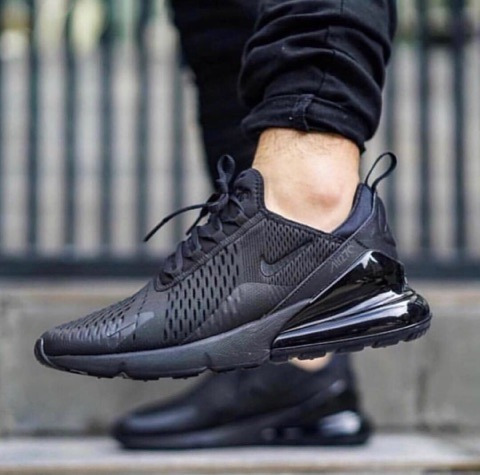 zapatos nike hombres 2019 air max 270