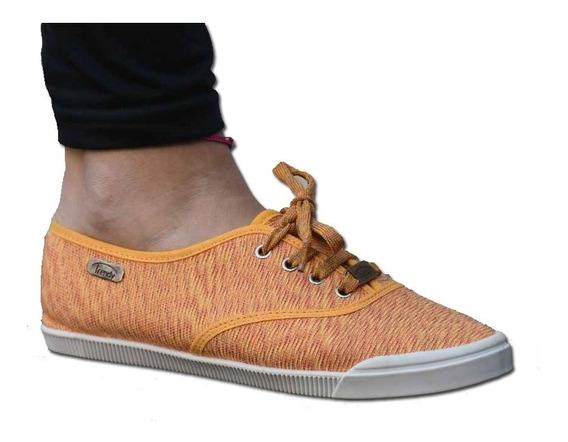 Promo 3 Zapatillas Trendy Originales Mujer Envio Gratis