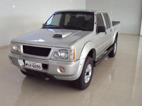 Mitsubishi L200 4x4 Diesel