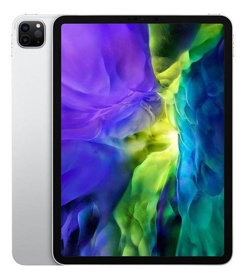 iPad Pro 11 Polegadas 512gb