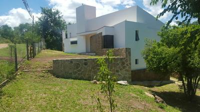 Hermosa Casa Vista Al Lago Villa Parque Siquiman