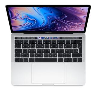 Macbook Pro 13 Touch Bar 128gb 2019