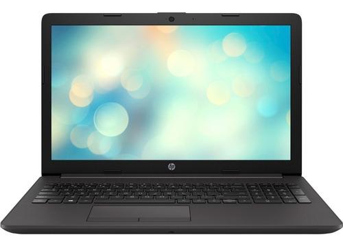 Imagen 1 de 3 de Notebook Hp 250 G7 15.6 Core I3 Hdd 1tb 4 Gb Ram Win10h