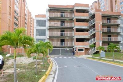 Apartamentos En Venta El Encantado Macaracuay 17-13998