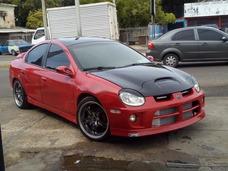 Neon Srt4 Turbo