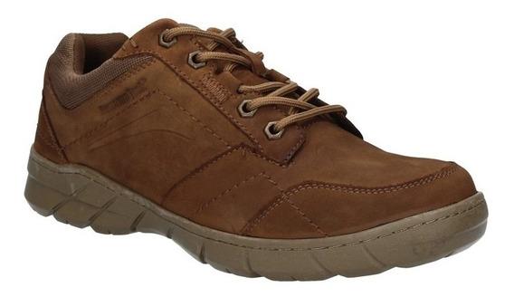 Zapato Casual Hombre Panama Jack - W709