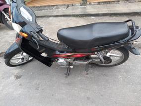 Phoenix 50cc