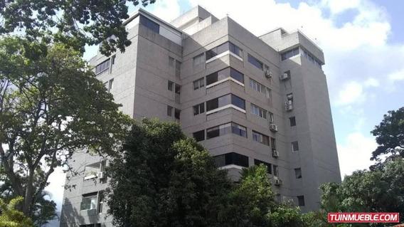 Apartamento En Venta Colinas Bello Monte Rah# 19-14029 (ha)