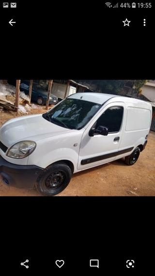 Renault Kangoo Express 000,bot1598