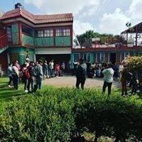 Departamento En Renta 4a Cerrada De Progreso, Lomas De San Juan