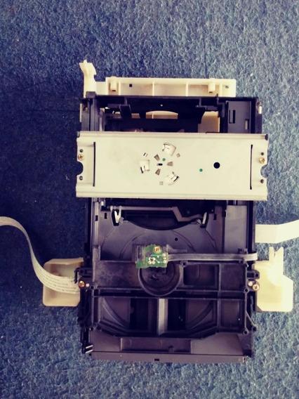 Mecanismo Do Cd Som Panasonic Sa-ak18