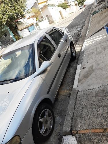 Chevrolet Vectra 1999 2.2 Gls 4p