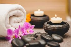 Masajes Relajantes Y Tantricos A Damas