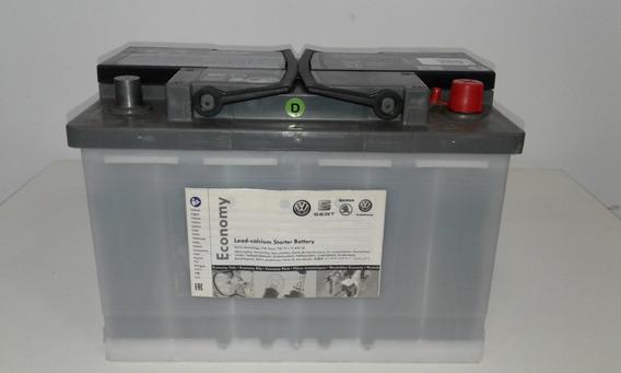 Bateria Volkswagen Amarok 12 V 72 Ah