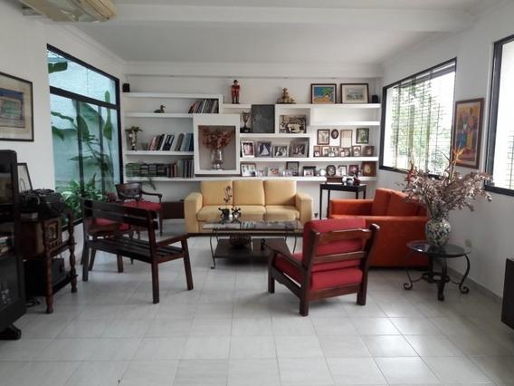 Venta De Casa En El Parral Valencia Ltr 354084