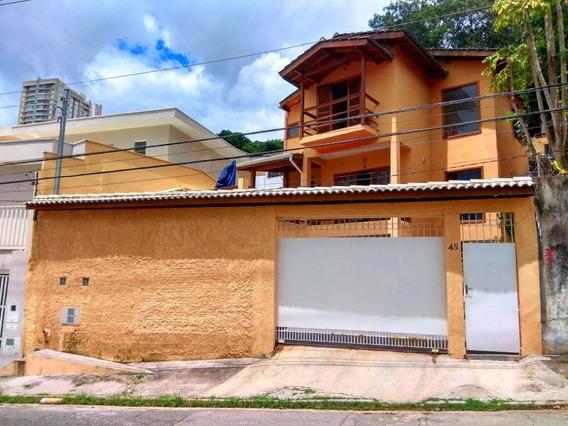 Kitnet Quitinete Suíte Studio Com 1 Dormitório Mobiliada Para Alugar, Próximo Usp, 10 M² Por R$ 850/mês - Butantã - São Paulo/sp - Kn0114 - Kn0114