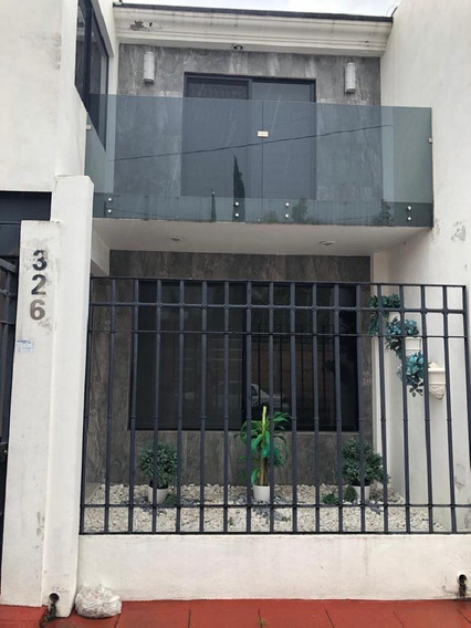 Casa En Venta Valle Río San Pedro