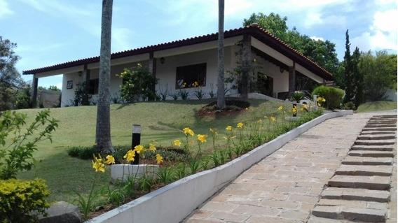 Casa Em Condomínio Cachoeiras Do Imaratá, Itatiba/sp De 250m² 3 Quartos À Venda Por R$ 800.000,00 - Ca66707