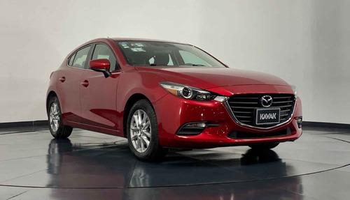 Imagen 1 de 15 de 46481 - Mazda  2017 Con Garantía At