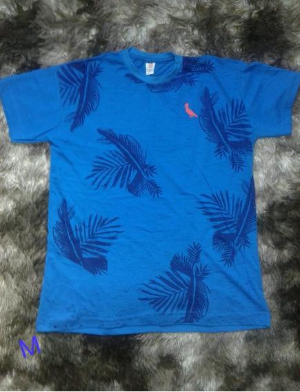 Camisetas E Regatas Super Promoção!!!!!!!!