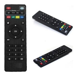 Control Remoto Para Android Tv Box Original