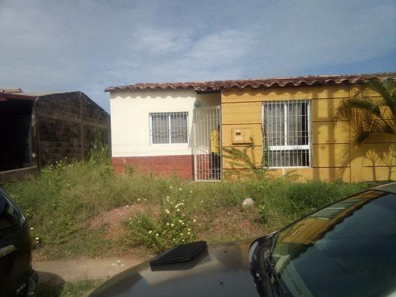 Venta De Casa En Zona Industrial, El Faro Ve02-005zi-jv