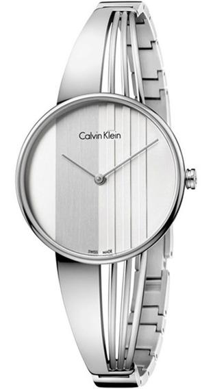 Relógio Calvin Klein - K6s2n116