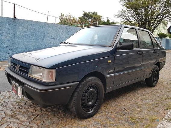 Fiat Premio Sl 1.6 4p 1990