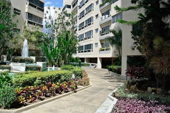 Apartamento En Alquiler Fc Chuao Mls #20-18080