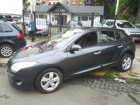 Renault Megane Megane 3 Anticipo