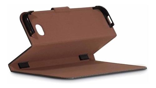 Funda Tablet Galaxy Tab 2 10.1 Verbatin - Aj Hogar