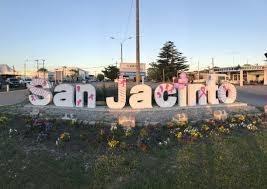 Campo De 38.25há En San Jacinto. U$s249500