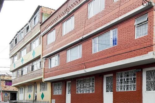 Casa En Venta En Bogota San Isidro Sur-san Cristobal Sur