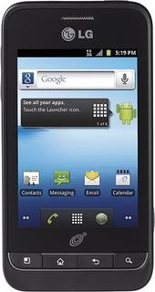 Teléfonos Celulares,net10 Lg Optimus Net Sin Contrato De..