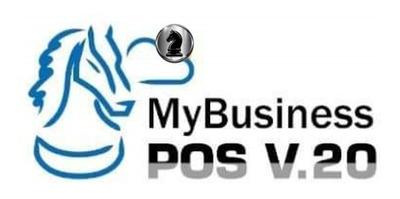 My Business Pos Soporte, Desarrollos, Todas Las Versiones